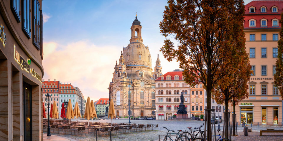 presentation-frauenkirche